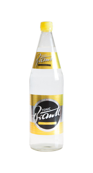 brantl-tonic-water-1l