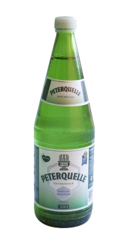 peterquelle-prickelnd-1l