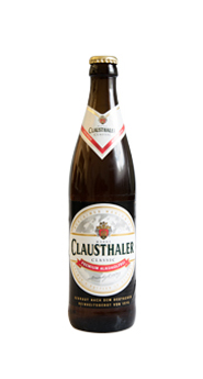 clausthaler-classic