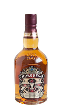 chivas-regal-blended-whisky-scotch