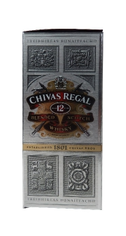 chivasRegal_350ml