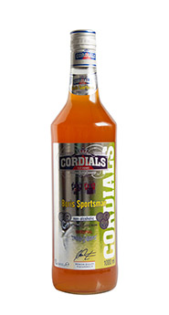 cordials-boris-sportsman