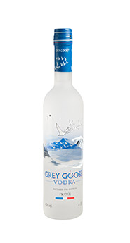 grey-goose-vodka-035l