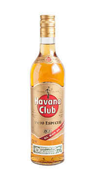 havanna-club-especial