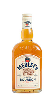 medleys-kentucky-bourbon