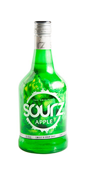 sourz-apple