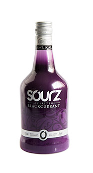 sourz-blackcurrant