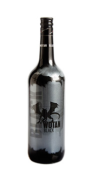 wotan-wodka-black