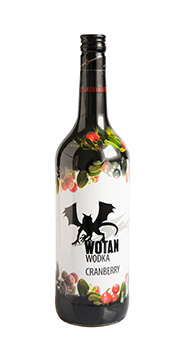 wotan-wodka-cranberry